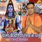 Chala Kanwariya Shiv Ke Dham songs