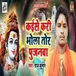Kayise Kari Bhola Tor Pujnwa songs