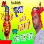 Pooja Karele Pagli songs