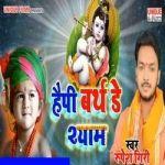 Happy Birth Day Shyam songs