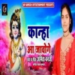 Kanha Aa Jawoge songs
