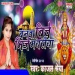 Banawa Biche Bhije Mayariya songs