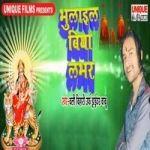 Bhulail Biya Labhar songs