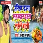 Harihar Daura Lahardar Daura Laile Bani songs