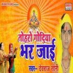 Toharo Godiya Bhar Jaai songs