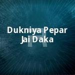 Dukniya Pepar Jai Daka songs