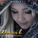 Nasib songs