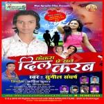 Kekra Pe Raj Dil Karab songs