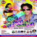 Rang Choli Mein Dhaar Raja Ji songs
