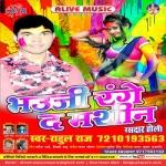 Bhauji Range De Machine songs