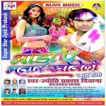 Bhada Pe Bhatar Khojeli songs
