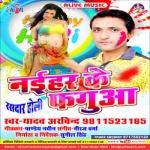 Naiyhar Ke Fagua songs