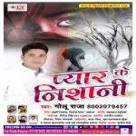 Pyar Se Nishani songs