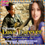 Love Forever songs