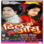 Dil Ke Aasu songs