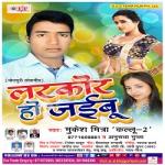Larkor Ho Jaibu songs