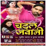 Chadal Jawani songs