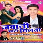 Jawani Mati Milta songs