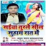 Saiya Turale Seel Suhag Raat Me songs