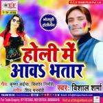 Holi Me Aawa Bhatar songs