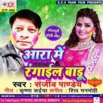 Aata Me Rangail Baadu songs