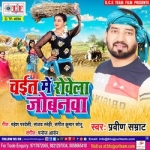 Chait Me Rowela Jobanwa songs