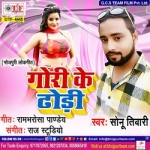 Gori Ke Dhori songs