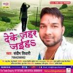 Deke Jahar Jaiha songs