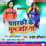 Patarki Ke Bhul Jaiha Na songs