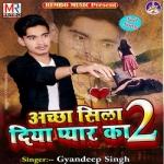Acha Sila Diya Pyar Ka 2 songs
