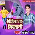 Pihila Ta Jiyatani songs