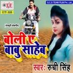 Boli A Babu Saheb songs