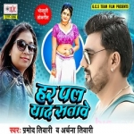 Har Pal Yaad Satawe songs