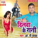 Dilwa Ke Rani songs