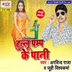 Tullu Pump Ke Pani songs