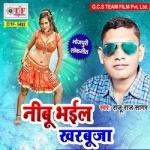Nibu Bhail Kharbuja songs