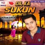 Dil Ka Sukun songs