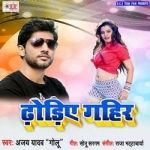 Dhodhiye Gahir songs