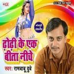 Dhodhi Ke Ek Bita Niche songs