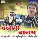 Pardeshi Baalam songs