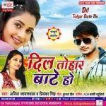 Dil Tohaar Bate Ho songs