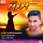 Mere Rabba songs