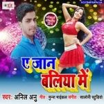 A Jaan Ballia Me songs