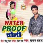 Water Proof Choli songs