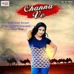 Channa Ve songs