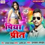 Piya Preet songs