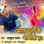 Pyar Jhutho Ke Bimari Ha songs