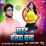 Marad Baliya Wala songs