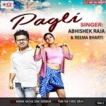 Pagli songs