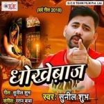 Dhokhebaaz songs